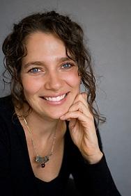 Valérie Courtemanche conférencière AVECtoi à Sherbrooke